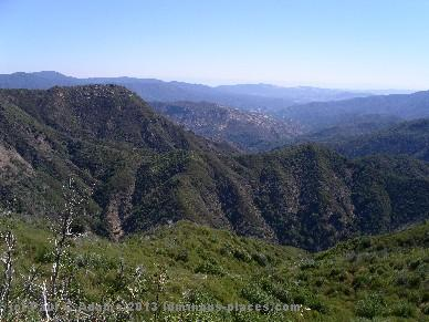 Los Padres